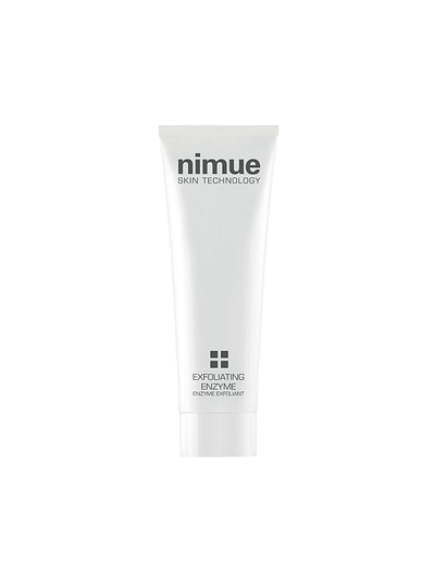 Nimue Exfoliating Enzyme 30ml Travel Size - Nimue Skin Technology - Esseandco Beauty Shop online London