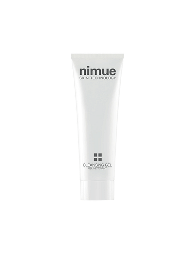 Nimue Cleansing Gel Travel Size
