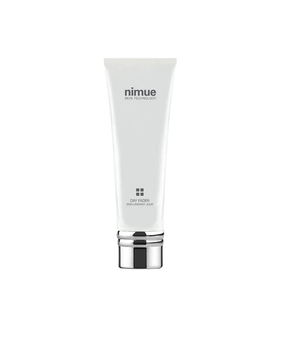 Nimue Day Fader 50ml
