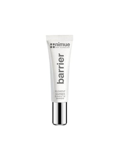 Nimue Skin technology International Element Barrier 20ml