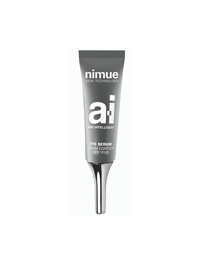 Nimue Ai Age Intelligent Eye Serum