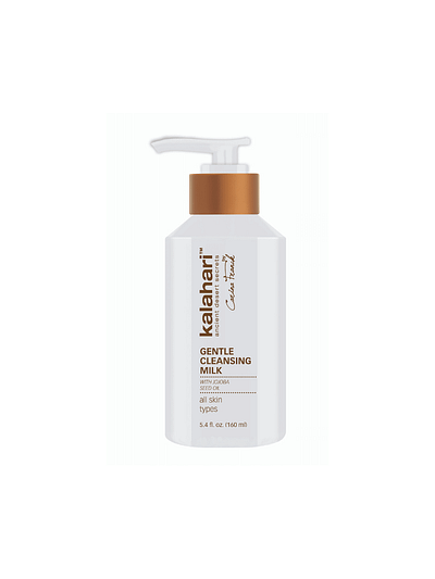 Kalahari Facial Cleansing Milk