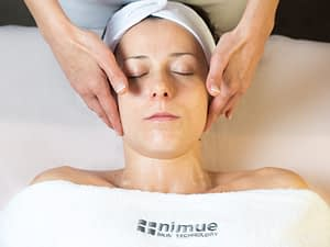 Rejuvenating Anti-Ageing 35% Glycolic Treatment, Nimue London