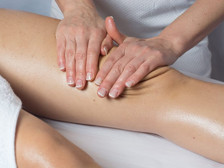 Nimue SRC Treatment Massage , relaxing , pamper , Manual Lymphatic Drainage Massage , leg massage , anti-cellulite treatment , anti-cellulite massage water retention , reduce and contouring body shape clinic, fat reduction , boost your confidence , cool sculpting , packages massage , choose your treatment , Seaweed treatment Pregnancy Massage, Vanessa Gallinaro , Estetista Nimue ,Pulizia Viso , Beautician , Esse&co Nimue London, Nimue Beauty Salon London , Cleansing Gel Lite, Nimue , Skincare , AHA, Beauty Victoria London , Facials, Skin , Acne , Redness, Problem Skin, Conditioner Lite , Tonic Lotion , Exfoliating Enzyme, Vitamin C Mist , Nimue Day , Day Cream , Moisturiser Plus , Moisturiser Lite , Vitamin C Mist , Vitamin , Skin Reformer , Firming Cream , Multi Rejuvenating Serum Nimue , Alpha Lipoid Activator, Multi Night Plus , Element Barrier , Active Gel , Glycol Acid , Skin Regulator , Stemplex serum , Vita Boost , Maintenance Complex , Corrective Serum , Cell Hydrating Serum , Hydro Lip Therapy , Purifier, Night Fader Plus, Night Fader , Day Fader , Glycol Mask , Super Hydrating Mask , Rejuvenating Mask , Clarifying Mask , Melano Fade Mask , Adult Spot Treatment , Nimue Skin Technology , Anti -Ageing Eye Treatment ,Eye Serum , Nimue Man , SPF 40 Men , Hydro Balance , Photo Gel Wash, SPF 40 , SPF 40 Tinted Light, Medium, Dark , Skin Health starter kit Interactive Skin , Problematic skin, Hyperpigmented starter kit , Damaged Skin , Youth Facial , Facial Wash , TDS , Rejuvenating Facial 35% Glycolic Treatment, Bio- Lacto Complex 15% Treatment, NIMUE SRC skin resurfacing complex , Nimue Rejuvenation Booster Treatment , Course of facial , Esse&co Beauty , Massage Victoria