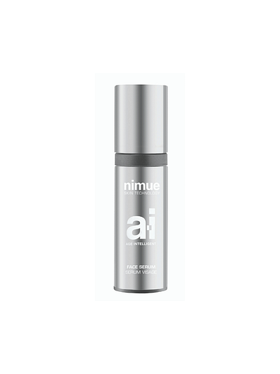 Nimue ai Face Serum