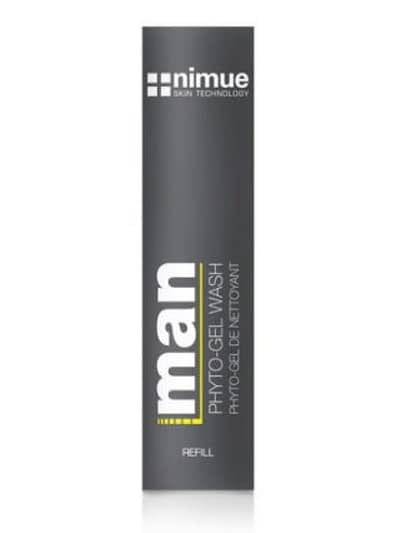 Nimue Phyto Gel wash Refill 140ml