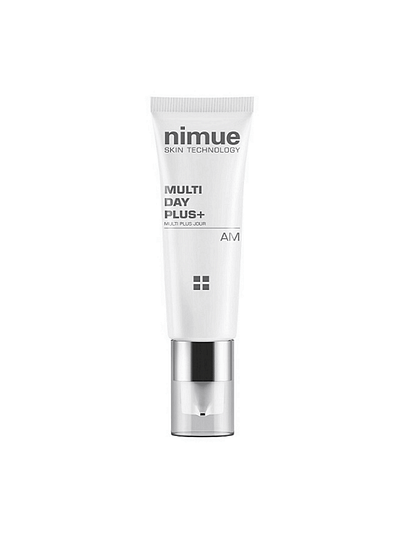 Nimue Multi Day plus, Anti-Ageing & Rejuvenating