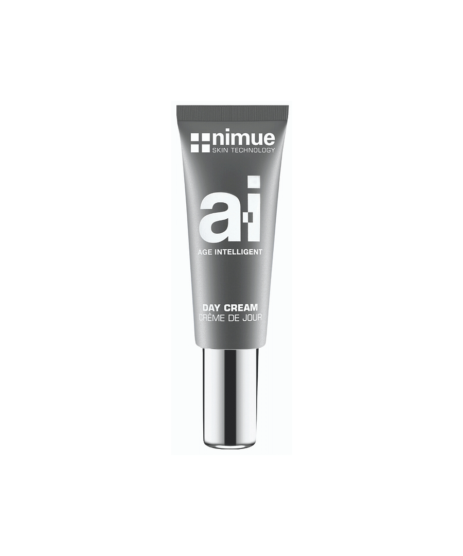 Nimue Ai Age Intelligent Day Cream