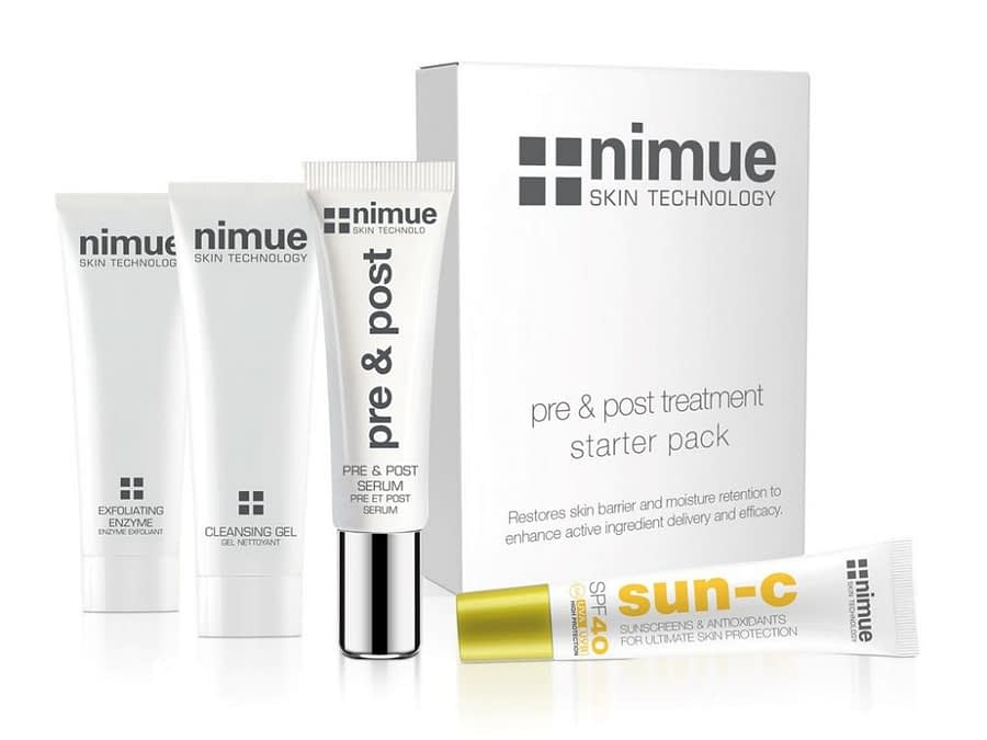 Location + facials ; Nimue SRC Resurfacing Complex Problematic Skin Treatment, Nimue SRC Resurfacing Complex Environmentally Damaged Skin Treatment, Nimue SRC Resurfacing Complex Hyperpigmented Skin Treatment, Nimue Rejuvenating Facial 35% Glycolic Treatment, Nimue 15% Bio- Lacto Complex Treatment facial, Nimue Rejuvenation Booster Treatment, Nimue London , Nimue UK, Nimue worldwide, Nimue Facials, Beauty Salon Victoria London, Beauty Salon London, Beauty Salon Westminster, Nimue Italy, Nimue Italia, Beauty Salon Pimlico, Esse&co Nimue London, Beautician London , Vanessa Gallinaro Estetista , Vanessa Gallinaro beauty therapist London , Skin Analysis consultation, Nimue Skin Consultation, Microneedling , roller Treatments; Body Massage , relaxing , pamper Yourself , Manual Lymphatic Drainage Massage , leg massage , anti-cellulite treatment , anti-cellulite massage water retention , reduce and contouring body shape clinic, fat reduction , boost your confidence , cool sculpting , packages massage , choose your treatment , Seaweed treatment ,Pregnancy Massage, Personalised Massage, Ritenzione Liquida Trattamento , Reflexology , Ayurveda Massage, Facials, Skin , Acne, Problematic Skin, Redness, Black Spots, Glowing Skin Nimue Products ; Nimue Cleansing Gel Lite, Cleansing Gel lite AHA, Conditioner Lite, Cleansing Gel refill , Conditioner Refill ,Tonic Lotion , Exfoliating Enzyme, Vitamin C Mist , Nimue Day , Day Cream , Moisturiser Plus , Moisturiser Lite , Vitamin , Skin Refirmer Botox , Firming Cream , Multi Rejuvenating Serum Nimue , Alpha Lipoic Activator, Multi Night Plus, Multi Day Plus , Element Barrier , Active Gel , Glycolic Acid , Skin Regulator , Corrective serum , Vita Boost Serum ,Hydro Lip Therapy , Purifier, Night Fader Plus, Night Fader , Day Fader , Glycol Mask , Super Hydrating Mask , Rejuvenating Mask , Clarifying Mask , Melano Fade Mask , Adult Spot Treatment , Nimue Skin Technology Advanced , Anti -Ageing Eye Treatment ,Eye Serum , Nimue Man , SPF 40 Men , Hydro Balance , Photo Gel Wash, Phyto Gel Wash Refill , Man SPF 40 , SPF 40 Tinted Light, SPF 40 Medium, SPF 40 Dark , Skin Health starter kit Interactive Skin , Skin Health starter kit Problematic skin, Skin Health starter kit Hyperpigmented starter kit , Skin Health starter kit Environmentally Damaged , Youth Facial , Facial Wash , TDS Serum Problematic, TDS Serum Hyperpigmented, TDS Serum Environmentally Damaged , TDS Serum Interactive , Nimue Refills, Travel Kit , Pre-Post Kit, Nimue, Gauzes, Nimue Samples nimue ai intelligence Eye cream, nimue ai intelligence Face Serum ¸ nimue ai intelligence Day Cream , nimue ai intelligence Night Cream , nimue ai intelligence Neck and Decollete, nimue ai intelligence cleanser, A healthy skin barrier, Nimue skincare Vanessa Organic Bespoke Products London , Professional Organic Bespoke UK,