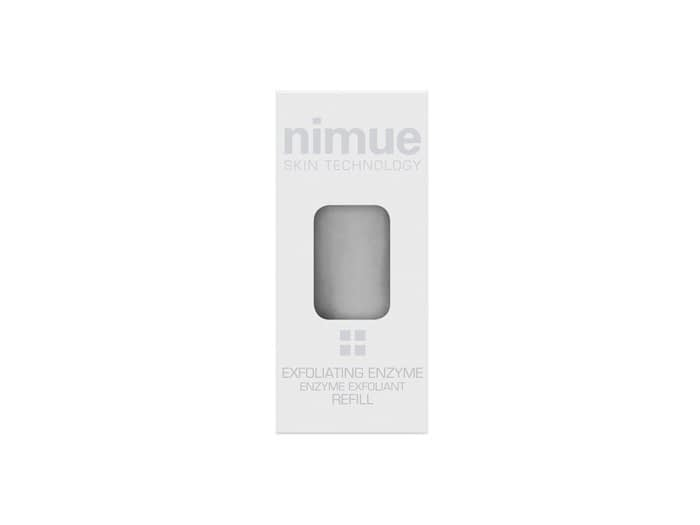 Nimue Exfoliating Enzyme refill
