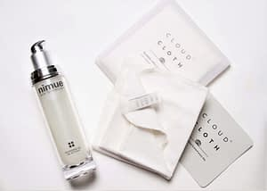 Esse&co Nimue Cleansing Gel 4 nimue products