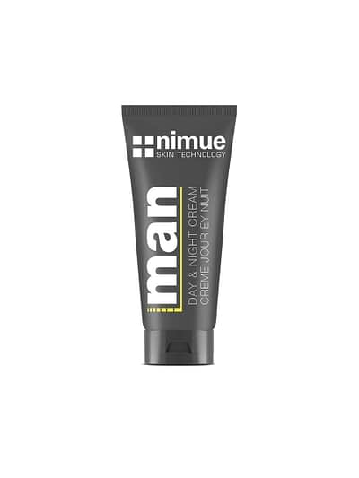 Nimue Day & Night Cream Man