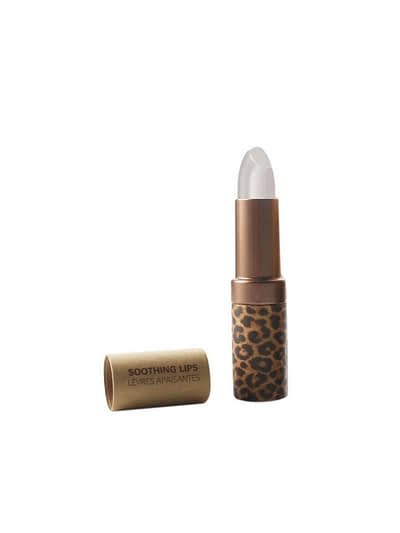 Kalahari Soothing Lips Wild Honey