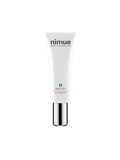 Nimue TDS Interactive Serum