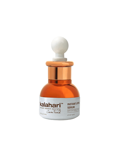 Kalahari Instant Lifting Serum 20ml