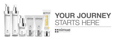 Nimue Skincare International