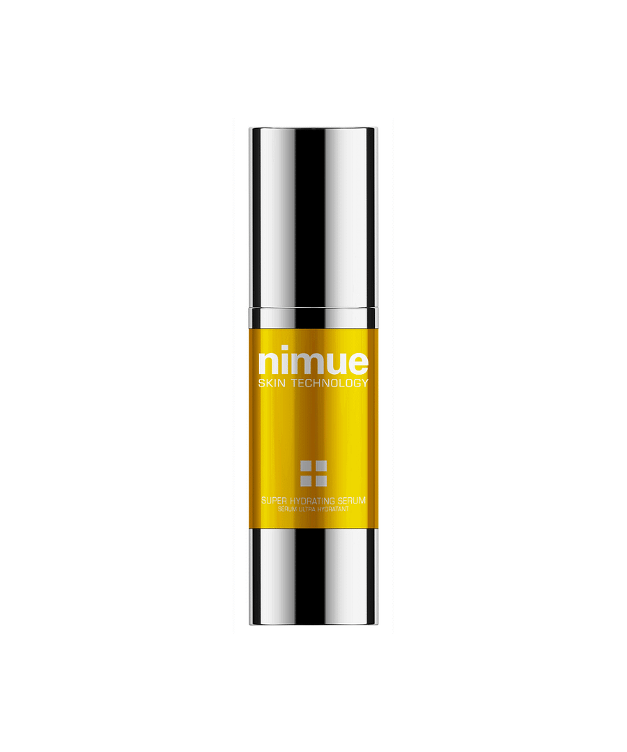 Nimue Super Hydrating Serum