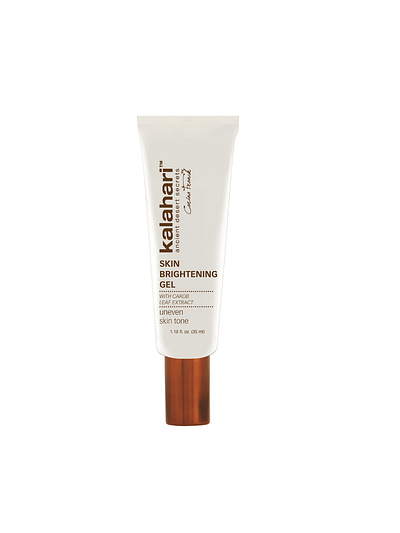 Kalahari Skin Brightening Gel 35ml