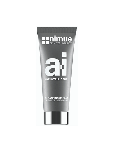 Nimue Ai Age Intelligent Cleansing Cream