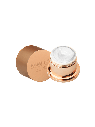 Kalahari Face cream