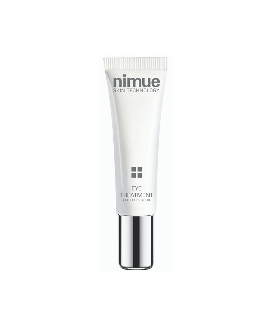 Nimue Eye Treatment