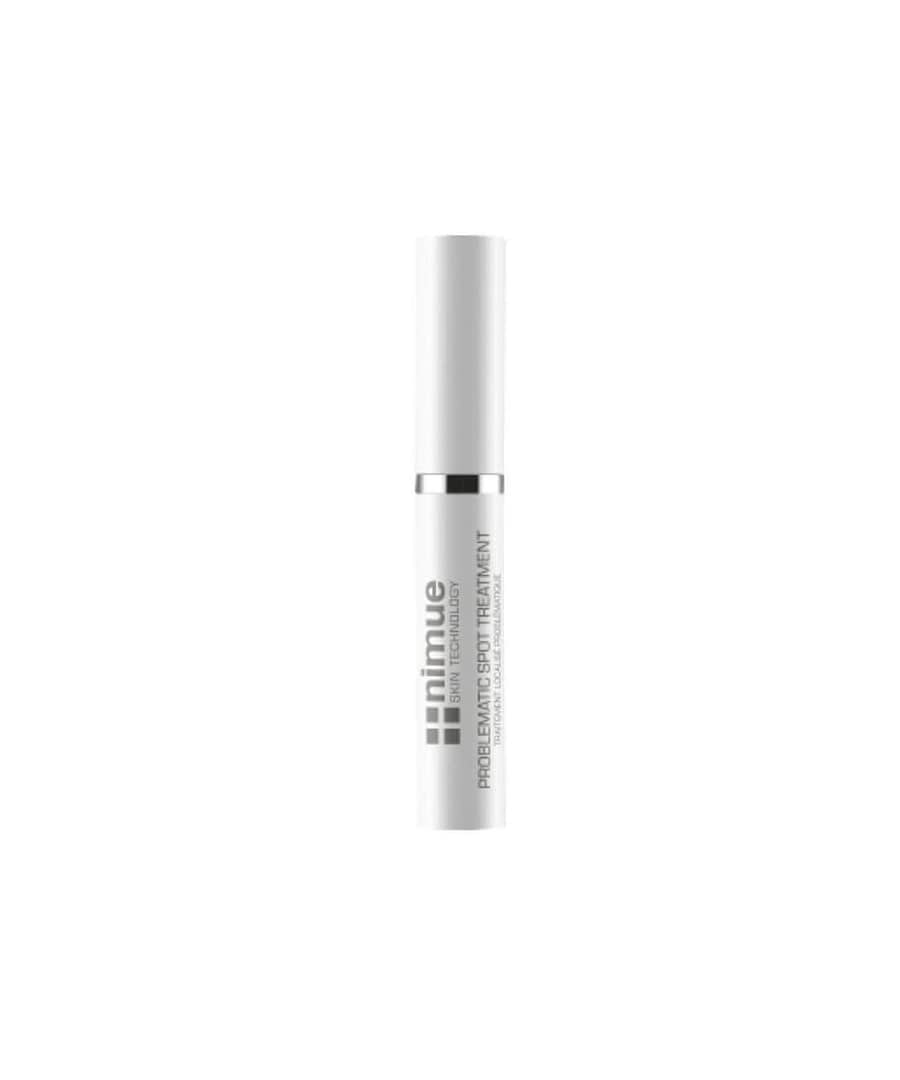Nimue Skin International-Skin Technology Problematic Spot Treatment