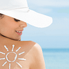 Nimue Skin Technology Summer promotion