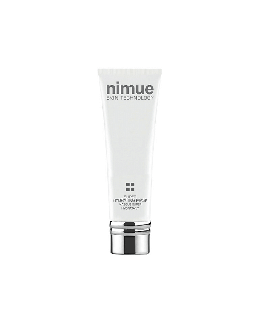 Nimue Super Hydrating Mask 50ml