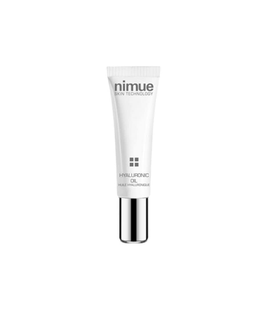 Nimue Skin Technology International - Hyaluronic Oil -