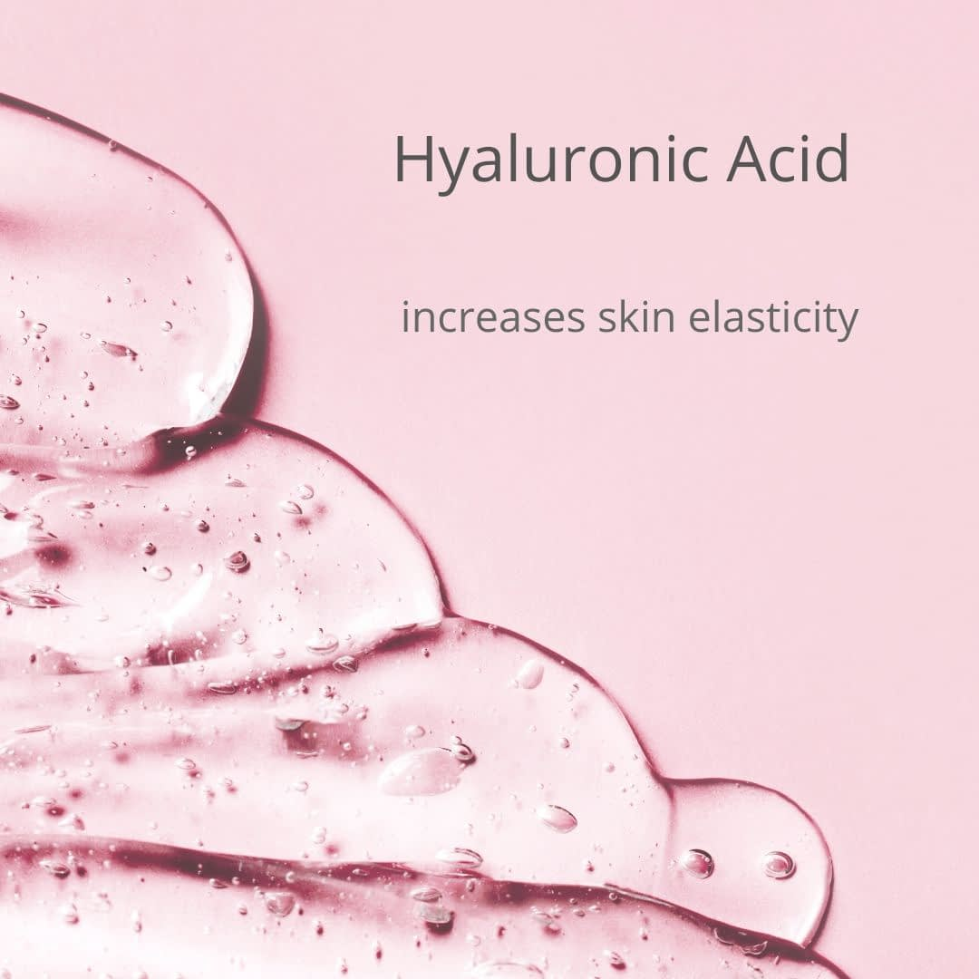 Multi Night Plud Hyaluronic Acid