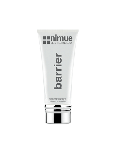 Nimue Element Barrier 100ml