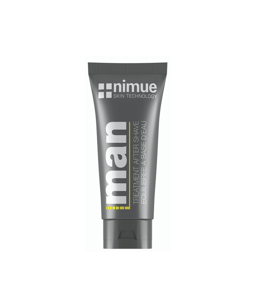Nimue Man Aftershave 100ml