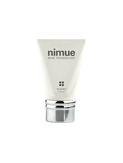 Nimue Purifer