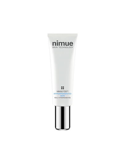 Esse&co Beauty Nimue SKin International - Skin Technology