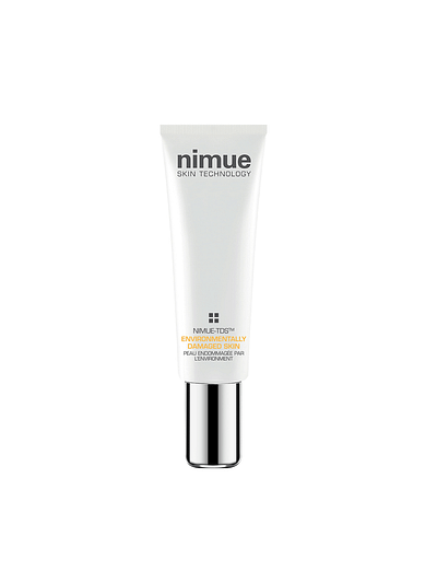 Nimue TDS Enviromentally Damaged Skin Serum